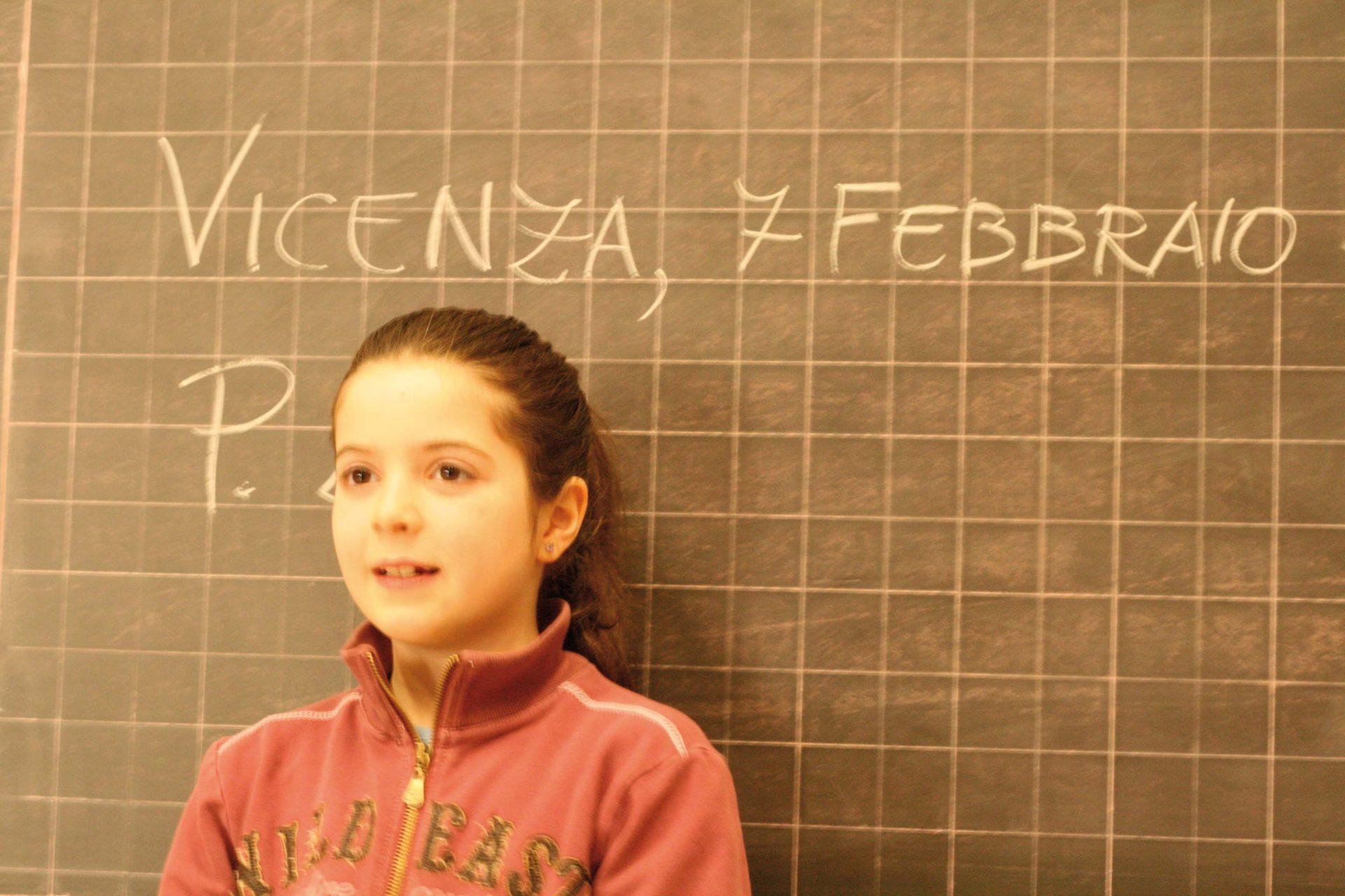 Acquerelli Vicenza18_bassa